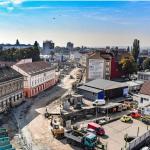 Stavba-Dornych